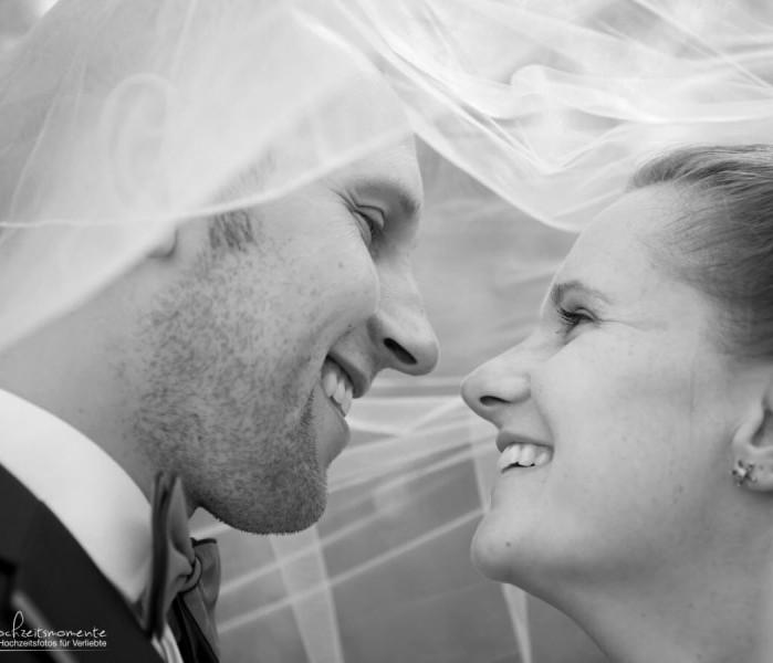 Wer ist der richtige Hochzeitsfotograf?