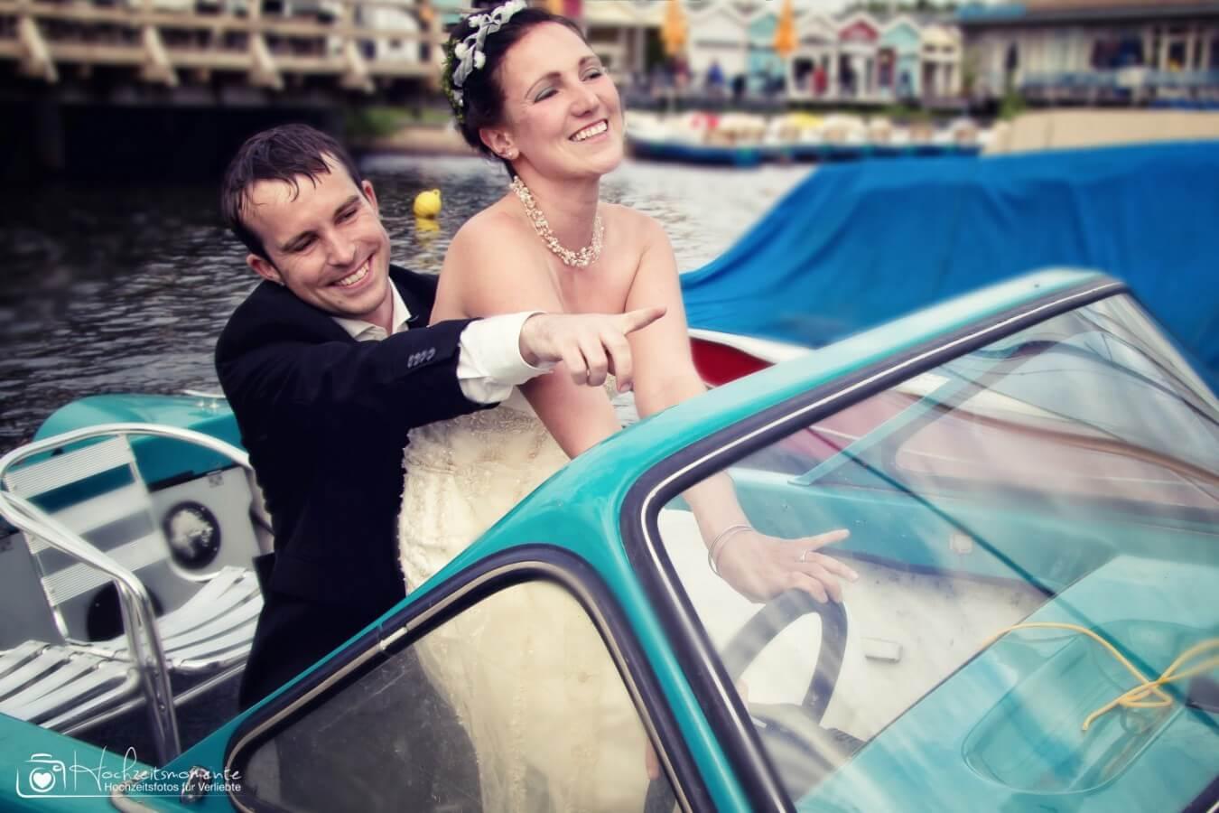 Hochzeitsfotograf 0