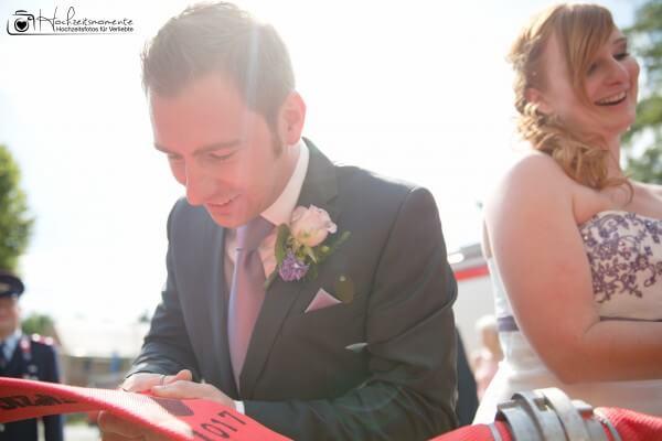 Wie finden wir den richtigen Hochzeitsfotografen