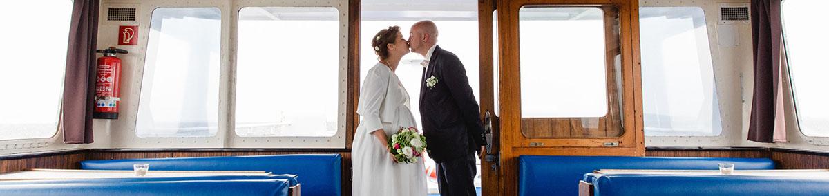 eine-emotionale-Heirat-in-Göhren
