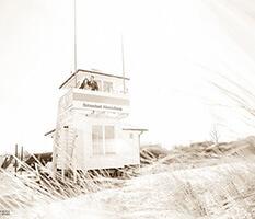 hochzeitsfotograf-Graal Müritz
