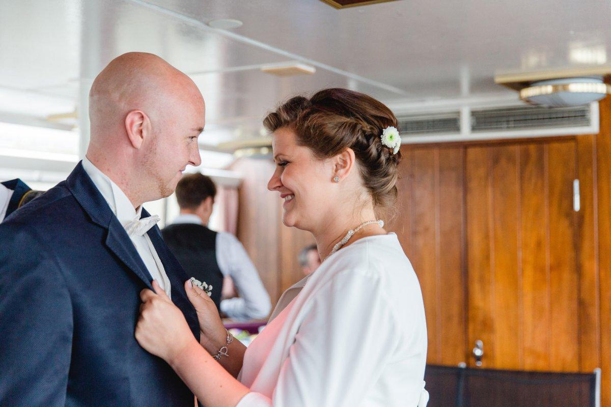 heiraten-auf-einem-schiff