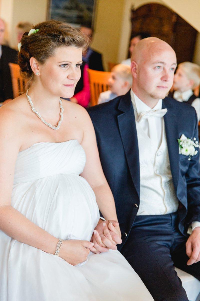 heiraten-auf-rügen