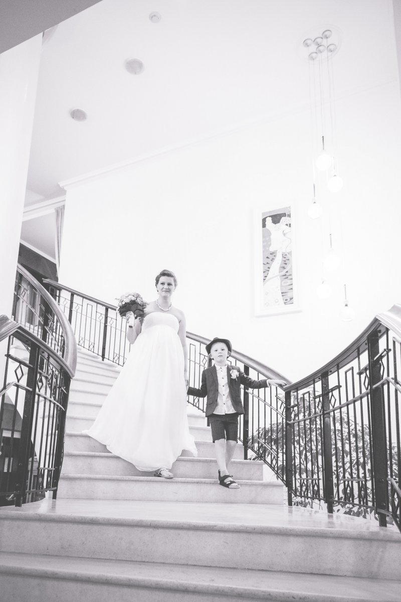 heiraten-in-göhren
