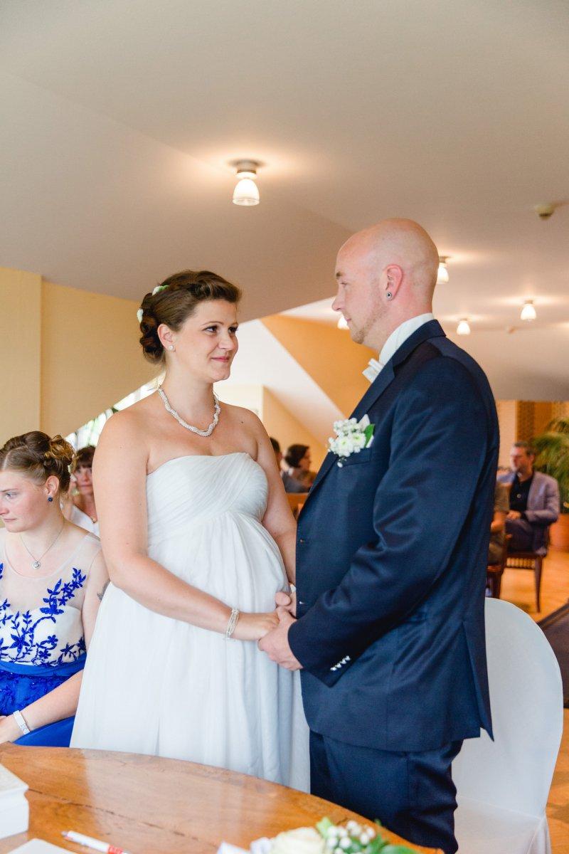 standesamtlich-heiraten-auf-rügen