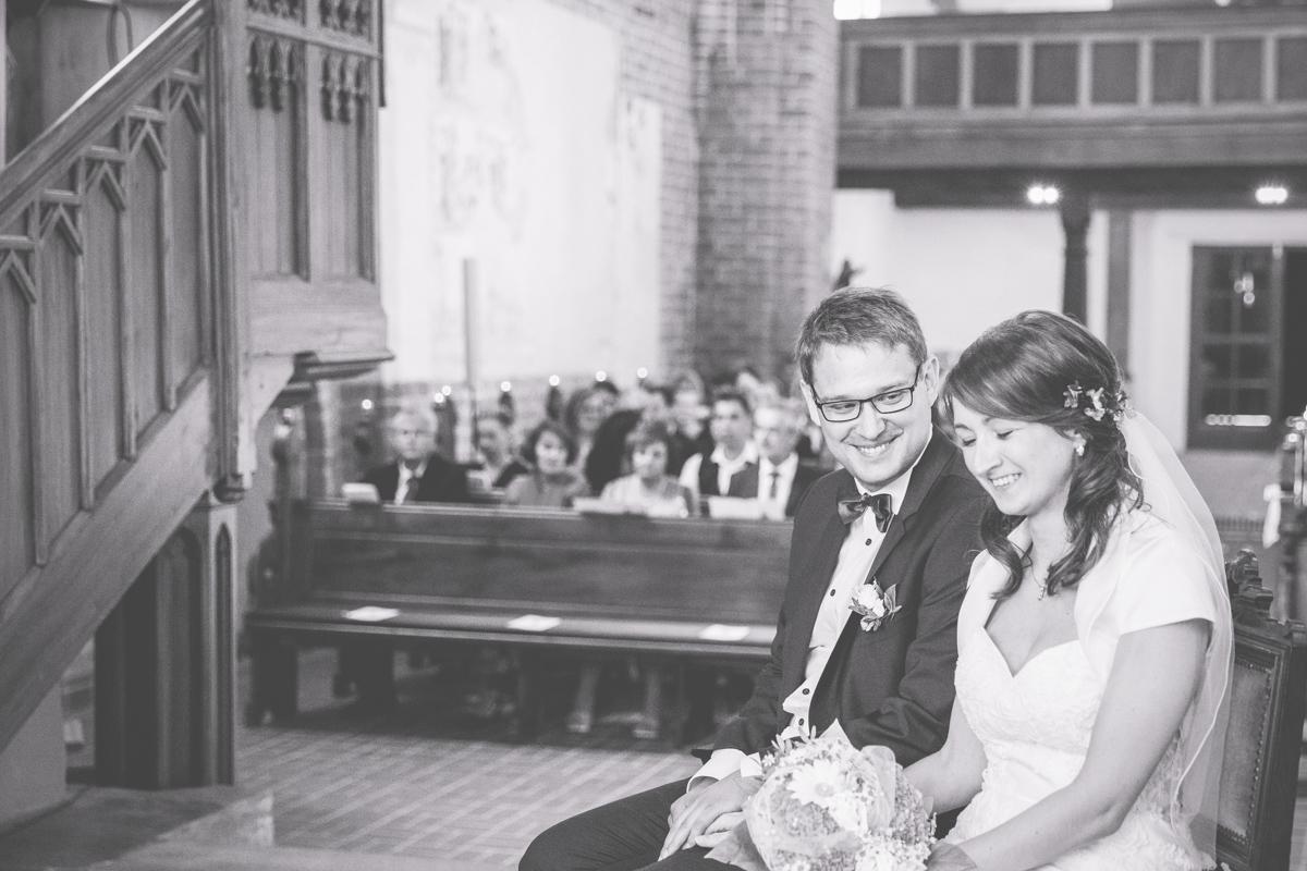 Hochzeitsfotograf Gnoien
