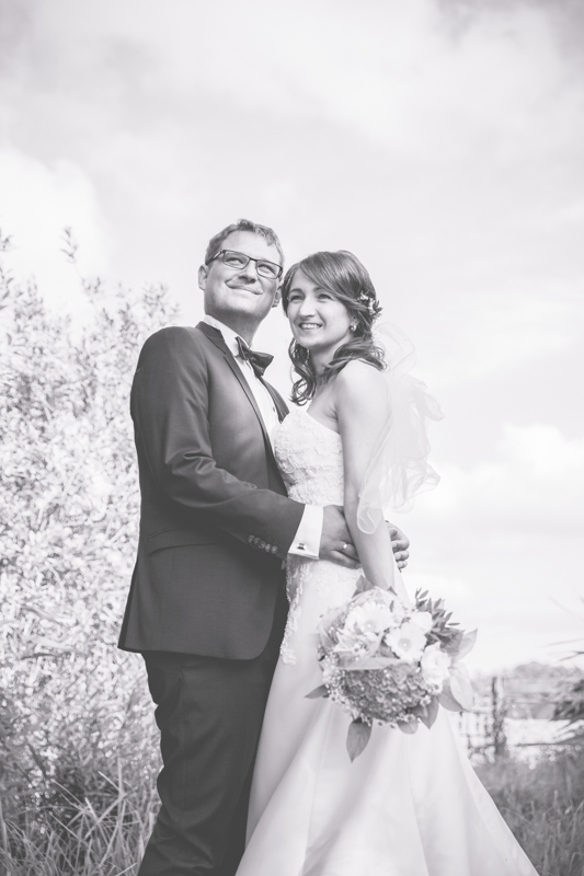 Heiraten in Gnoien 2