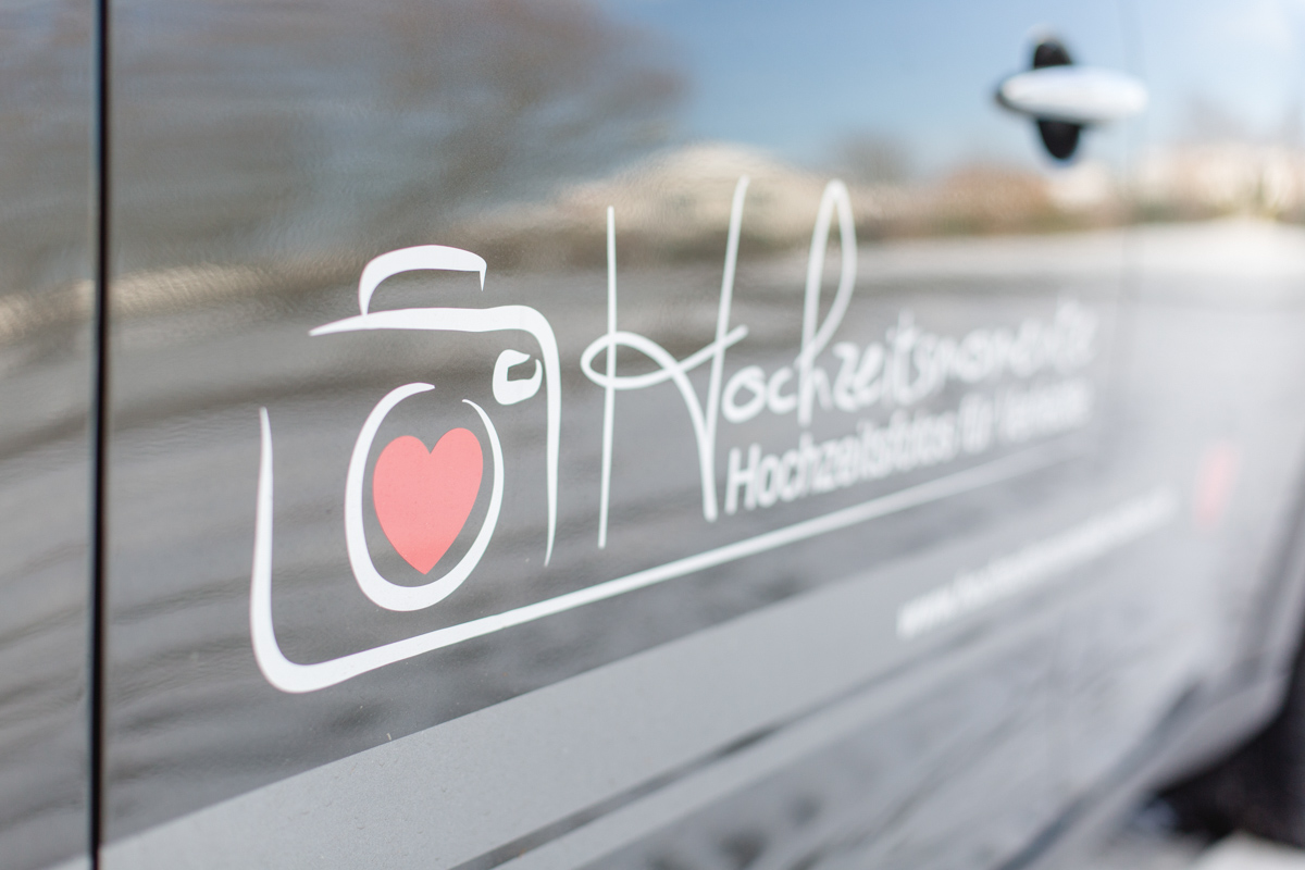 Hochzeitsfotografin Rostock