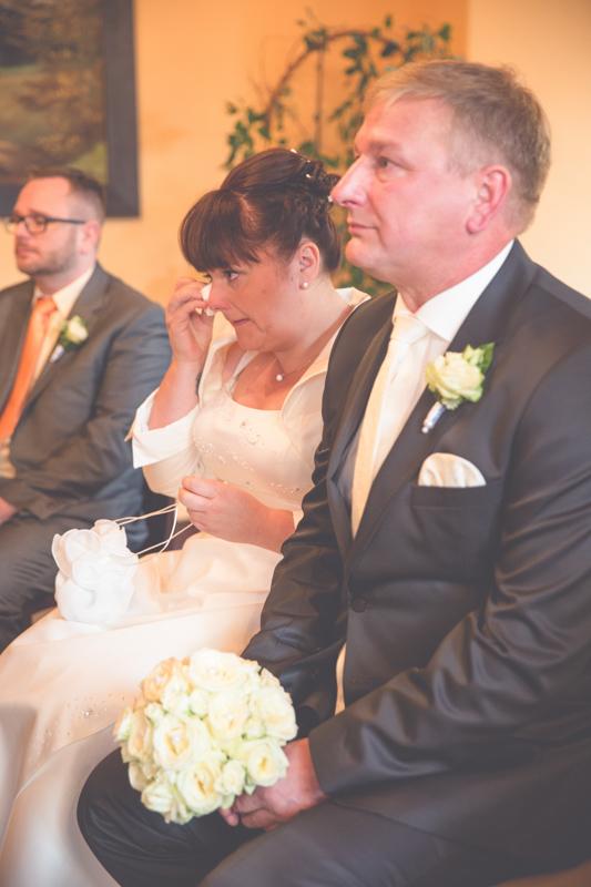 Heiraten in Bad Doberan