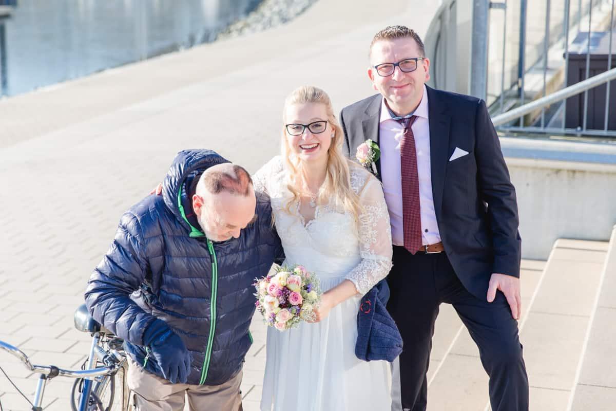 Hochzeitsfotos Boltenhagen 23