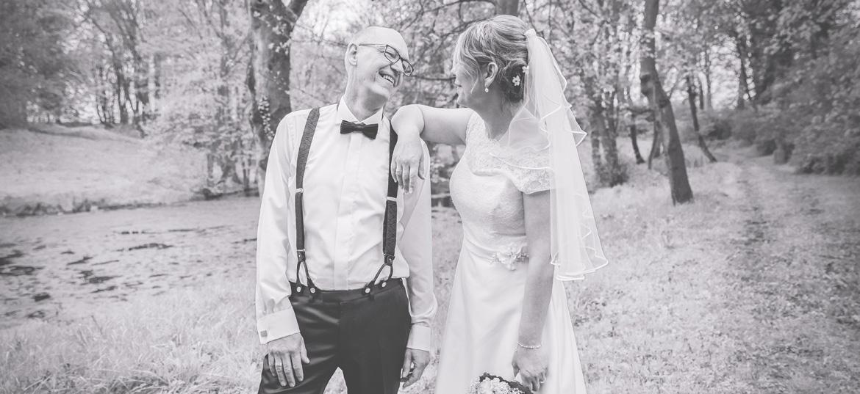 Heiraten Landgut Lischow - 1