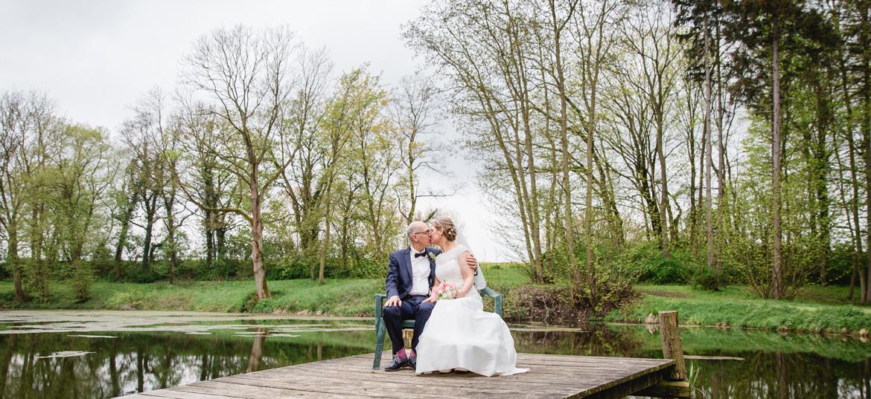 Heiraten Landgut Lischow 5