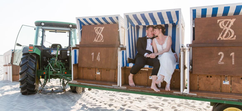 Heiraten Im Standesamt Rostock Hochzeitsmomente Ostsee