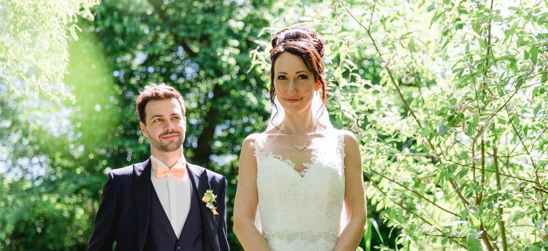 Heiraten Gutshaus Parin 1