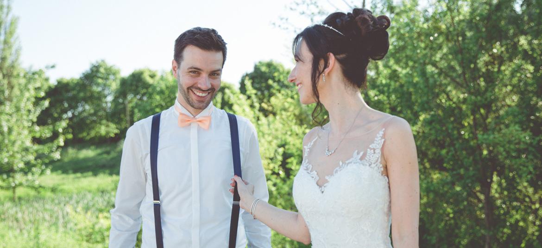 Heiraten Gutshaus Parin 3