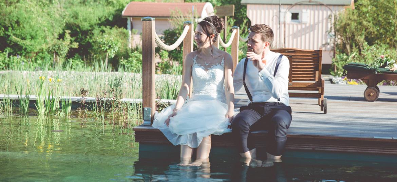 Heiraten Gutshaus Parin 5