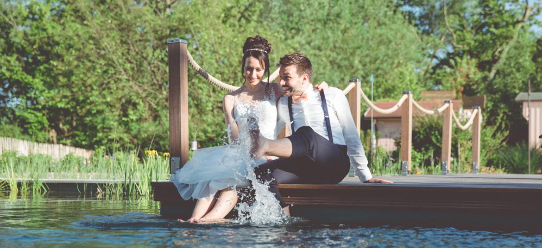 Heiraten Gutshaus Parin 6