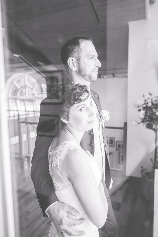 Hochzeitsfotografin Sellin
