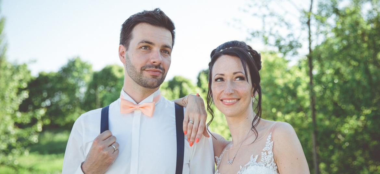 Heiraten Gutshaus Parin 4