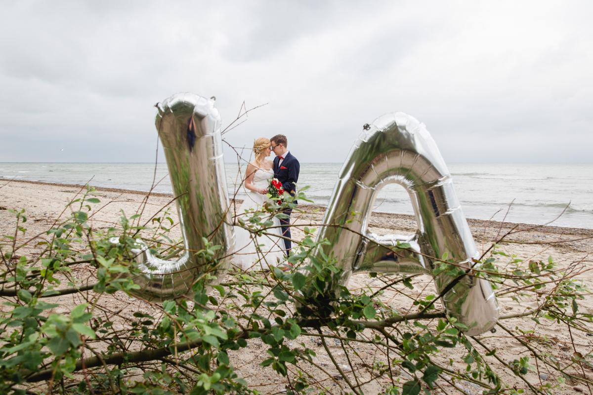 Rostocker Fotografin für eure Hochzeitsfotos.