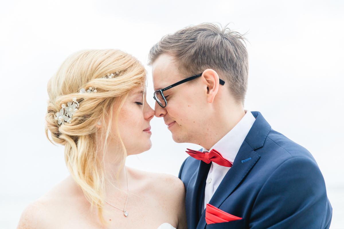 Fotografin aus Rostock für eure Hochzeitsfotos.