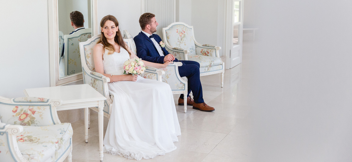 Heiraten in Heiligendamm 3