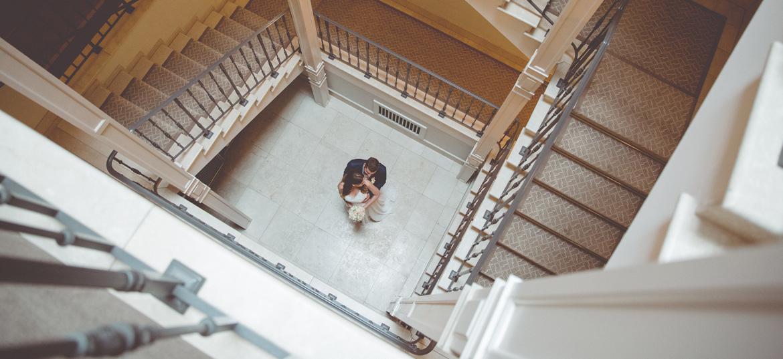 Heiraten in Heiligendamm 4