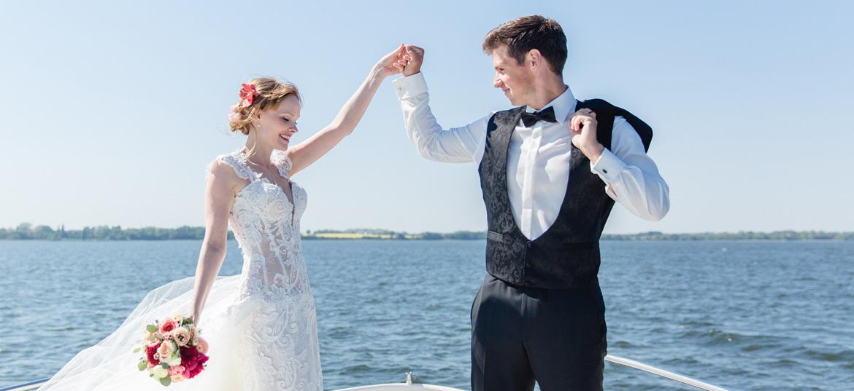 Heiraten Stralsund 10