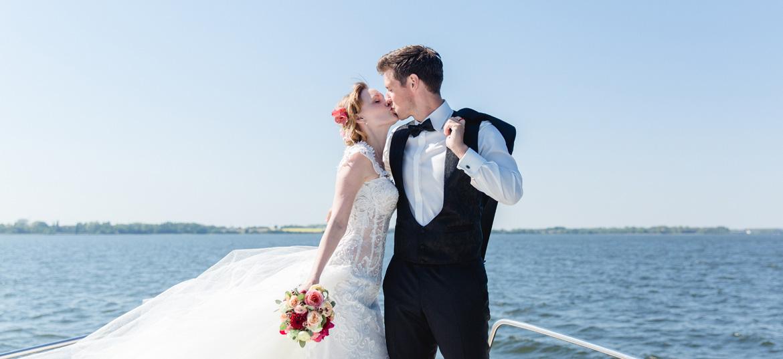 Heiraten Stralsund 11