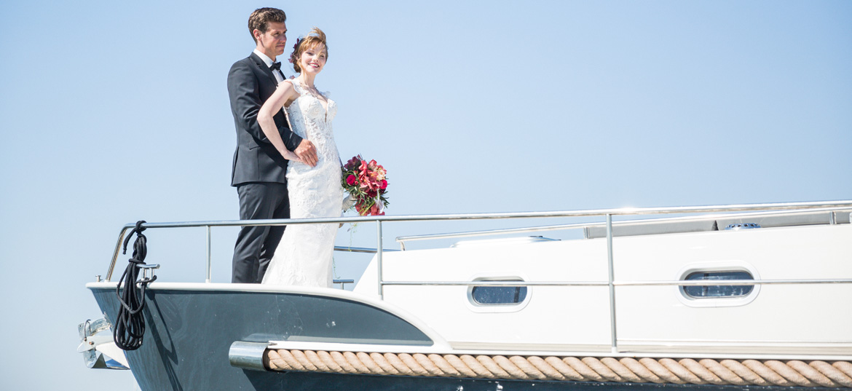 Heiraten Stralsund 7