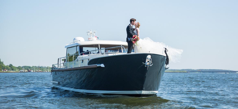 Heiraten Stralsund 9
